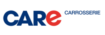 Care carrosserie logo