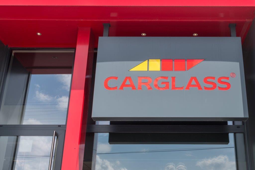 carglass bastogne remplacer r parer les vitres de voiture. Black Bedroom Furniture Sets. Home Design Ideas
